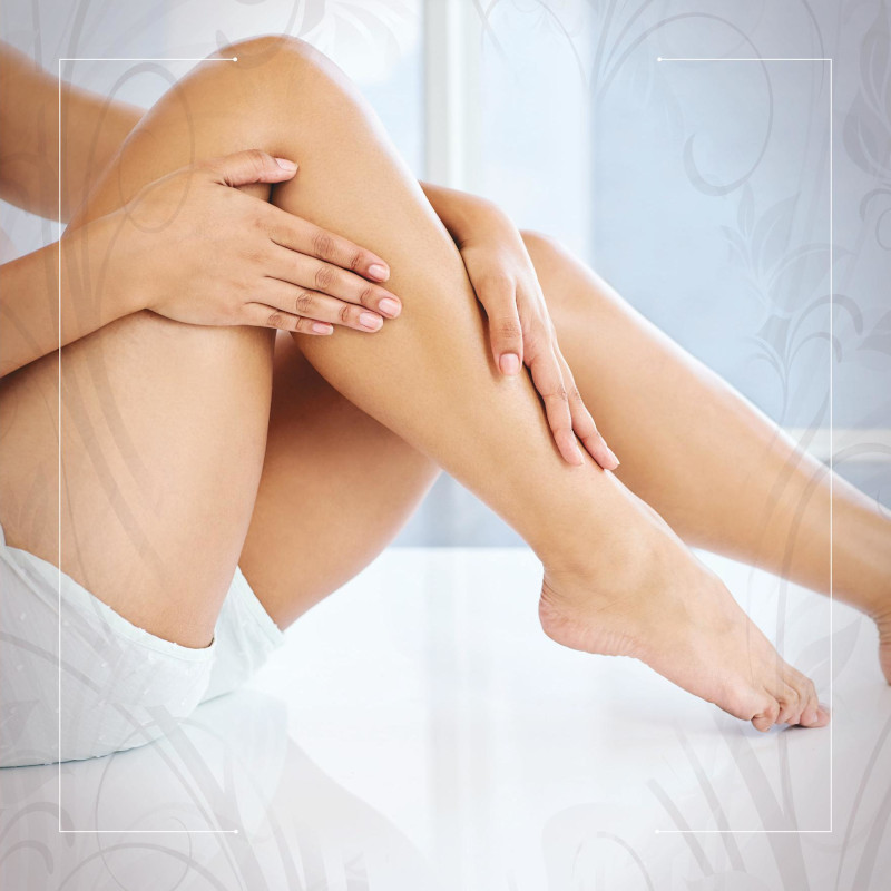 Medical Grade Laser Permanent Hair Reduction Claregalway Galway Beyond Beauty