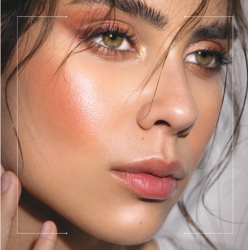 Make Up Claregalway Galway Beyond Beauty