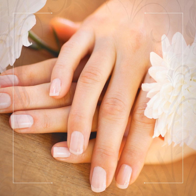 Manicure Pedicure Claregalway Galway Beyond Beauty