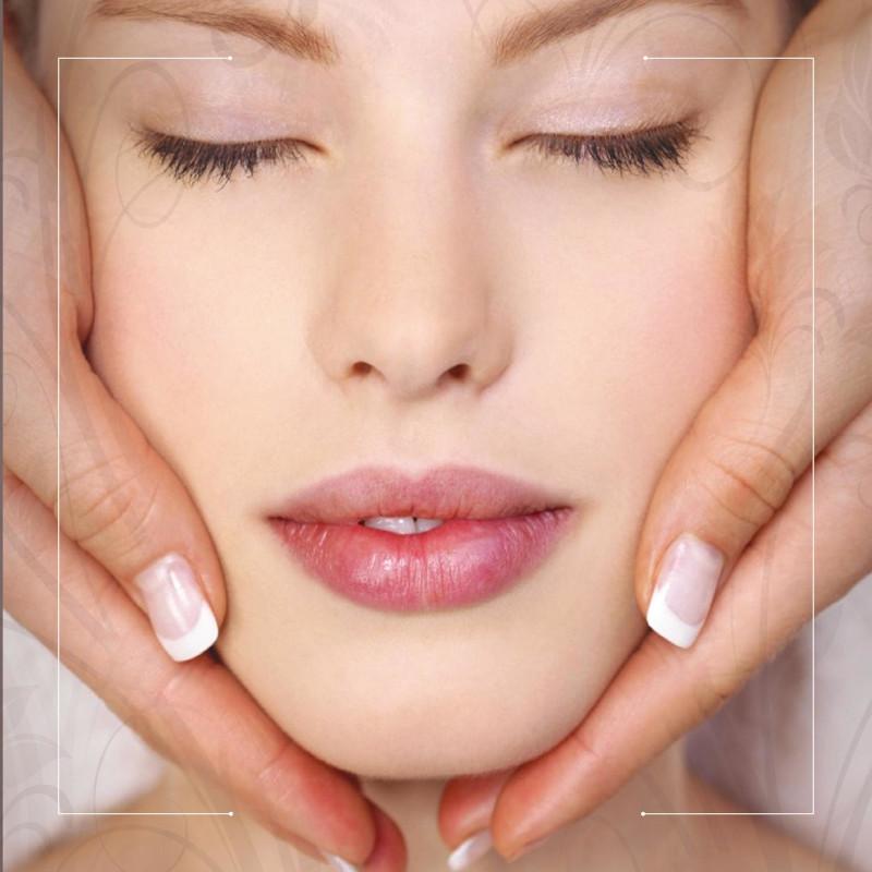 Swedish Massage Yonka Facials Claregalway Galway Beyond Beauty