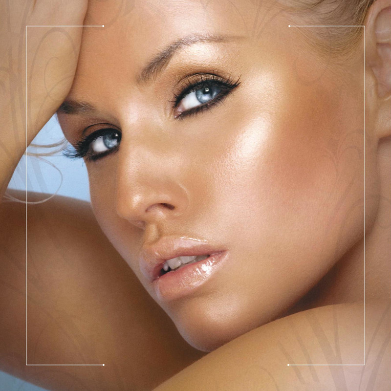 Luxury Tanning Claregalway Galway Beyond Beauty
